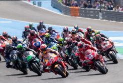 MotoGP Jerez 2019 fotos galeria imagenes9