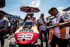 MotoGP Jerez 2019 mejores fotos GP Espana (1)