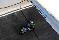 MotoGP Jerez 2019 mejores fotos GP Espana (10)