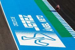 MotoGP Jerez 2019 mejores fotos GP Espana (11)