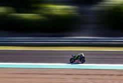 MotoGP Jerez 2019 mejores fotos GP Espana (12)