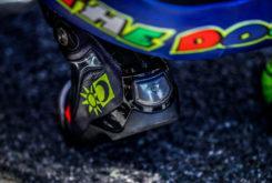 MotoGP Jerez 2019 mejores fotos GP Espana (13)