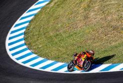 MotoGP Jerez 2019 mejores fotos GP Espana (14)