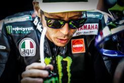 MotoGP Jerez 2019 mejores fotos GP Espana (15)