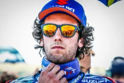 MotoGP Jerez 2019 mejores fotos GP Espana (16)