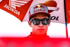 MotoGP Jerez 2019 mejores fotos GP Espana (17)
