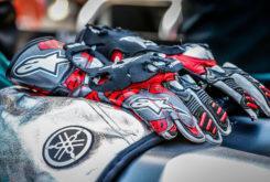 MotoGP Jerez 2019 mejores fotos GP Espana (18)