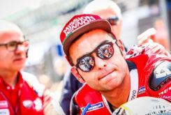 MotoGP Jerez 2019 mejores fotos GP Espana (19)