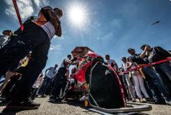 MotoGP Jerez 2019 mejores fotos GP Espana (2)