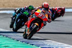 MotoGP Jerez 2019 mejores fotos GP Espana (20)