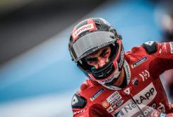 MotoGP Jerez 2019 mejores fotos GP Espana (22)
