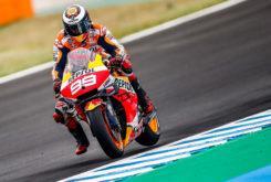 MotoGP Jerez 2019 mejores fotos GP Espana (23)