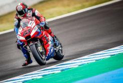 MotoGP Jerez 2019 mejores fotos GP Espana (24)
