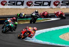 MotoGP Jerez 2019 mejores fotos GP Espana (25)