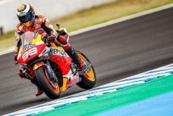MotoGP Jerez 2019 mejores fotos GP Espana (26)