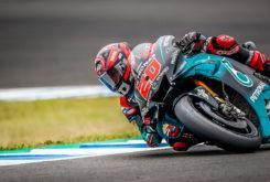 MotoGP Jerez 2019 mejores fotos GP Espana (28)