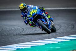 MotoGP Jerez 2019 mejores fotos GP Espana (30)
