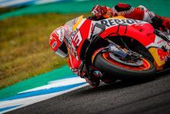 MotoGP Jerez 2019 mejores fotos GP Espana (33)