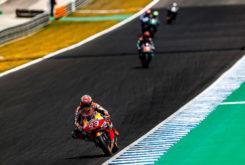 MotoGP Jerez 2019 mejores fotos GP Espana (34)