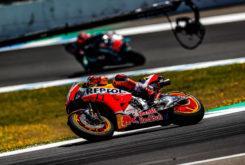 MotoGP Jerez 2019 mejores fotos GP Espana (35)