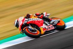 MotoGP Jerez 2019 mejores fotos GP Espana (36)