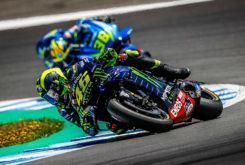 MotoGP Jerez 2019 mejores fotos GP Espana (37)