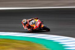 MotoGP Jerez 2019 mejores fotos GP Espana (38)