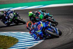 MotoGP Jerez 2019 mejores fotos GP Espana (39)