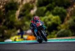 MotoGP Jerez 2019 mejores fotos GP Espana (4)
