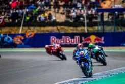 MotoGP Jerez 2019 mejores fotos GP Espana (40)
