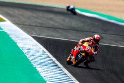 MotoGP Jerez 2019 mejores fotos GP Espana (41)