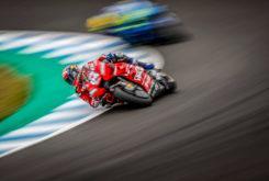MotoGP Jerez 2019 mejores fotos GP Espana (42)