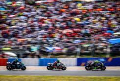 MotoGP Jerez 2019 mejores fotos GP Espana (43)