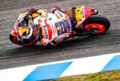 MotoGP Jerez 2019 mejores fotos GP Espana (44)
