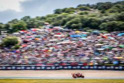 MotoGP Jerez 2019 mejores fotos GP Espana (45)