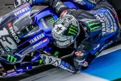 MotoGP Jerez 2019 mejores fotos GP Espana (46)