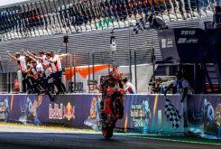 MotoGP Jerez 2019 mejores fotos GP Espana (47)