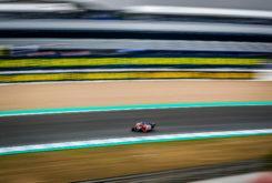 MotoGP Jerez 2019 mejores fotos GP Espana (48)
