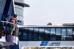 MotoGP Jerez 2019 mejores fotos GP Espana (49)