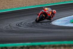 MotoGP Jerez 2019 mejores fotos GP Espana (5)