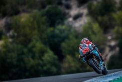 MotoGP Jerez 2019 mejores fotos GP Espana (50)