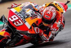 MotoGP Jerez 2019 mejores fotos GP Espana (51)
