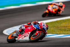 MotoGP Jerez 2019 mejores fotos GP Espana (53)