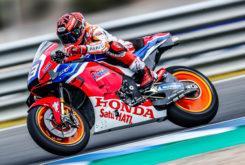 MotoGP Jerez 2019 mejores fotos GP Espana (54)