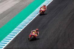 MotoGP Jerez 2019 mejores fotos GP Espana (55)