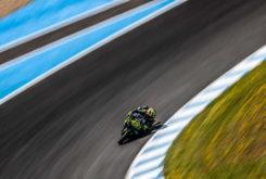 MotoGP Jerez 2019 mejores fotos GP Espana (56)