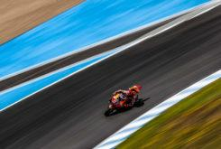 MotoGP Jerez 2019 mejores fotos GP Espana (57)