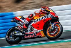 MotoGP Jerez 2019 mejores fotos GP Espana (58)