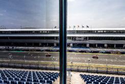 MotoGP Jerez 2019 mejores fotos GP Espana (59)