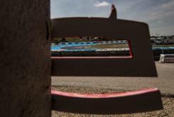 MotoGP Jerez 2019 mejores fotos GP Espana (60)